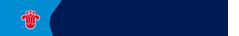 chinasouthern