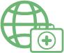 대형 보험사와 제휴 협약
