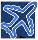 트래블맵 항공 가격비교 서비스