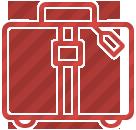 트래블맵 호텔 가격비교 서비스