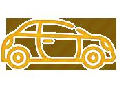 트래블맵 렌터카 가격비교 서비스